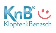 KnB Klopfen Logo
