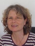 Bild Ulrike Hengstenberg EFT-Anwender für Kinder